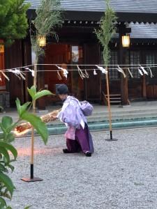 第48回奥津軽虫と火まつり_200623_0054